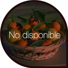 Naranjas de Zumo 5 Kg + Limones 5 Kg