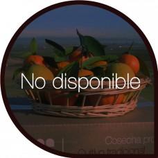 Naranjas de Mesa 5 Kg + Limones 5 Kg
